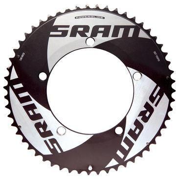 Sram S-Series Chainring