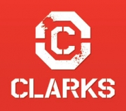 Clarks cycle systems