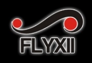 FLYXII