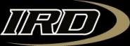 IRD Racing