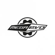 Mega Evo