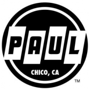 Paul Components