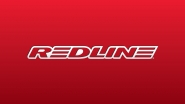Redline Bicycles