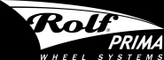 Rolf Prima Wheel Systems