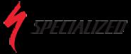 Specialized Bike Company Logo