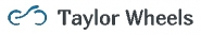 Taylor Wheels