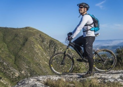 Best Affordable MTB BIkes