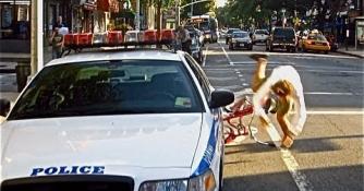 Embedded thumbnail for Bike Bro: Casey Neistat