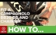 Embedded thumbnail for Install Campagnolo Over Torque (BB30) Bottom Bracket and Cranks