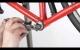 Embedded thumbnail for Steps for Removing an Adjustable Bottom Bracket