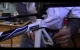 Embedded thumbnail for How to String Brake Cables