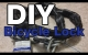 Embedded thumbnail for DIY: How to Make Your Own Bike Lock