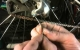 Embedded thumbnail for How To Fix a Frayed Bike Brake Cable
