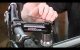 Embedded thumbnail for How to Install a Cane Creek Threadless Headset