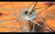 Embedded thumbnail for How to Overhaul Cup and Cone Hub Bearings on Bike Wheels