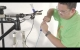Embedded thumbnail for How to Bleed Magura Hydraulic Brakes