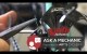 Embedded thumbnail for How to Adjust Campagnolo Front Derailleurs
