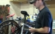 Embedded thumbnail for How To Adjust Brakes on a Road Bike