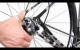 Embedded thumbnail for How to Install a Wheel in Vertical Dropouts