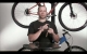 Embedded thumbnail for How to Set Up a Fox Rear Shock on a Bike