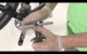 Embedded thumbnail for How to Make Sure Your Bike Chain is the Right Length