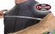 Embedded thumbnail for Measuring Correct Bike Handlebar Width