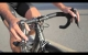 Embedded thumbnail for Review of SRAM Force 22 Group Set Components