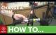 Embedded thumbnail for DIY Change a Mountainbike Handlebar Stem