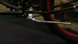 Embedded thumbnail for How to Install a Kickstand on Your Bike Frame