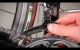 Embedded thumbnail for How to Check and Adjust a Front Derailleur