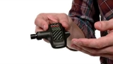 Embedded thumbnail for Look Keo 2 Max Blade Clipless Bicycle Pedal Review