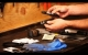 Embedded thumbnail for Essential Items for a Basic Repair Kit