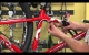 Embedded thumbnail for How to String or Replace Derailleur Cables