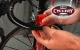 Embedded thumbnail for How to Wrap Your Bicycle Handlebars: Part One