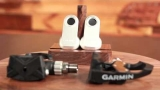 Embedded thumbnail for Overview of Garmin Vector Pedal System