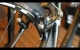 Embedded thumbnail for Overview of Shimano CX70 Cyclocross Components