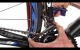 Embedded thumbnail for Adjust Shimano Front Road Derailleurs