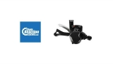 Embedded thumbnail for Review: Shimano XT M770 9 Speed Trigger Shifter