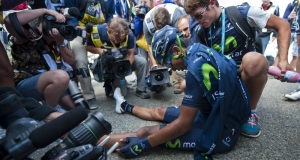 Quintana TDF2013 Stage 15