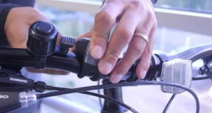 Embedded thumbnail for Knog Boomer Bike Lights Overview