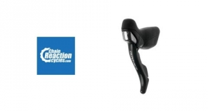 Embedded thumbnail for Shimano Dura-Ace 7900 10 Speed Shifters
