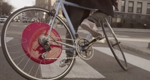 Embedded thumbnail for An Update On The Great Copenhagen Vs. Flykly Electric Bike Wheel Debate: Where are they now?