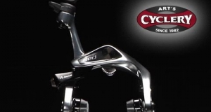 Embedded thumbnail for Sram Red Aero Link Brakeset