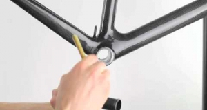 Embedded thumbnail for How to Install a Bottom Bracket