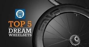 Embedded thumbnail for Best Top of the Line Bike Wheelsets