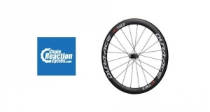 Embedded thumbnail for Review of Shimano's Dura Ace 7900 C50 Wheels