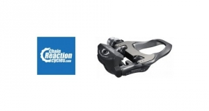 Embedded thumbnail for Shimano Ultegra SPD SL 6700 Overview