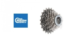 Embedded thumbnail for Shimano Dura-Ace 7900 10 Speed Cassette