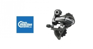 Embedded thumbnail for Shimano Dura-Ace 7900 10 Speed Rear Derailleur