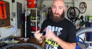 Embedded thumbnail for How to Use Threadlocker to Secure Bolts on Bicycle